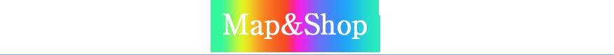 Map&Shop